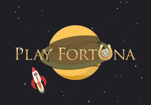 play fortuna скачать